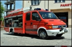 302[T]71 - SLRw Iveco Turbo Dailly/Auto SHL - JRG 2 Kielce